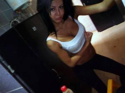 Meet local singles like Oleta from Elma, Washington who want to fuck tonight