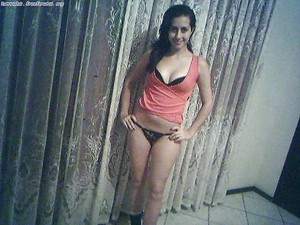 Cheaters like Anneliese from  are looking for you
