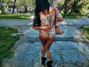 Tania from  is looking for adult webcam chat