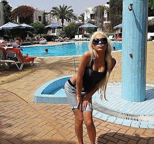 Yolando is looking for adult webcam chat