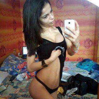 Looking for girls down to fuck? Bobbi from Arroyo Seco, New Mexico is your girl
