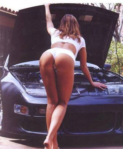 Shalanda from Tacoma, Washington is looking for adult webcam chat