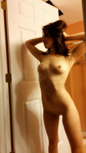 Chanda from Meyerschuck, Alaska is looking for adult webcam chat