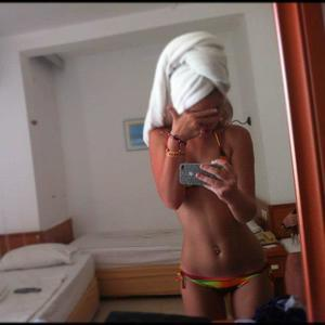 Marica from Lacey, Washington is looking for adult webcam chat