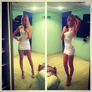Belva from Yelm, Washington is looking for adult webcam chat