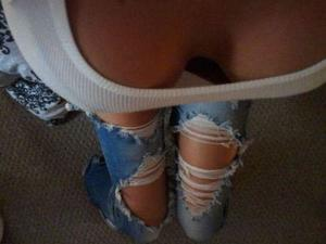 Cayla is looking for adult webcam chat