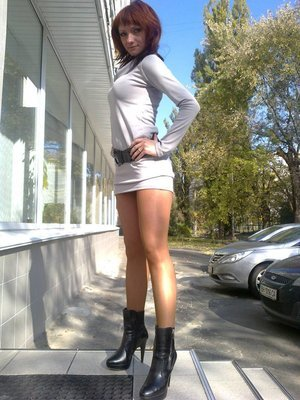 Danyell from Rock Springs, Wyoming is looking for adult webcam chat