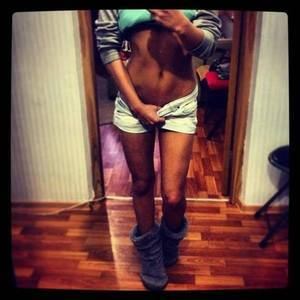 Kenyetta is looking for adult webcam chat