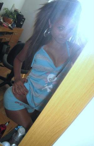 Hae from Bastian, Virginia is looking for adult webcam chat