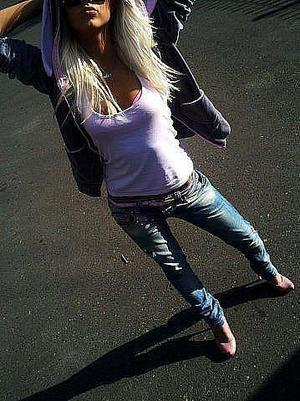 Trudi from Saratoga, Wyoming is looking for adult webcam chat