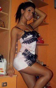 Migdalia from Kirkland, Washington is looking for adult webcam chat