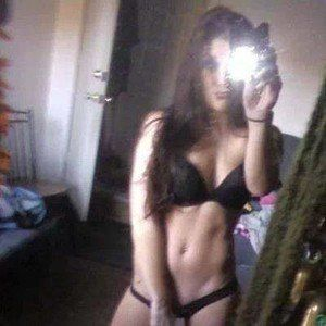 Janna from Malo, Washington is looking for adult webcam chat