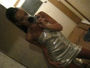 Pei from Kirkland, Washington is interested in nsa sex with a nice, young man