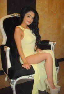 Angie from Pleasant Valley, Virginia is looking for adult webcam chat