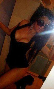 Looking for local cheaters? Take Lillia from Merrifield, Virginia home with you