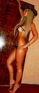 Erlinda from Washington is looking for adult webcam chat