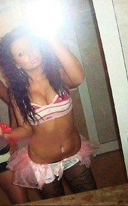 Lakeesha from Gig Harbor, Washington is interested in nsa sex with a nice, young man