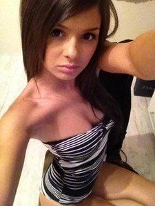 Sasha from Axton, Virginia is interested in nsa sex with a nice, young man