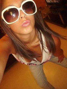 Angie from Virginia Beach, Virginia is interested in nsa sex with a nice, young man